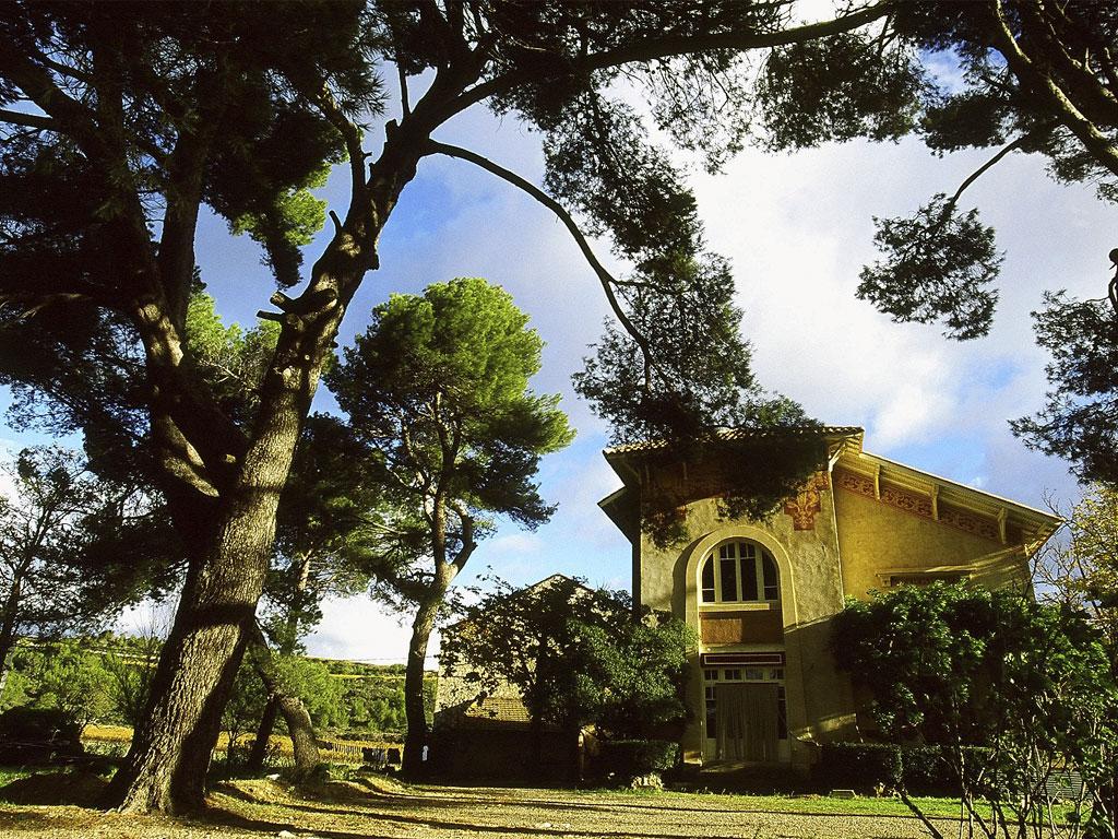 viranel-chateau