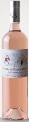 Selection ny rosé